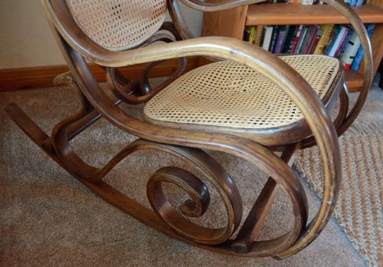 WEB 2-2-13 cane chair 4