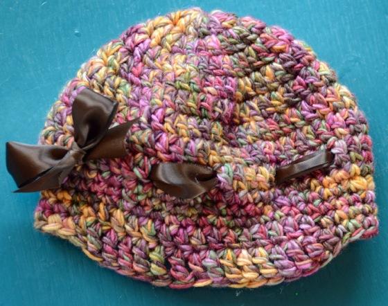 WEB 2-5-13 olive hat 2