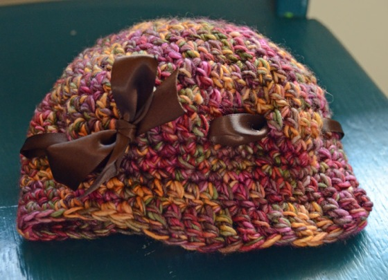 WEB 2-5-13 olive hat 3